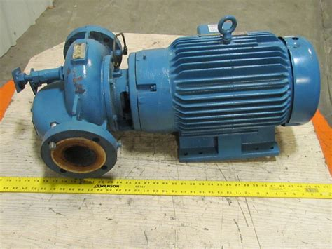 in line centrifugal electric motor inline gear reducers