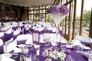 wedding reception in wedding reception venues in south wales weddings in wales