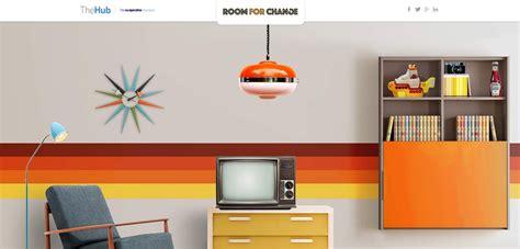 home design quiz interior design quizzes leather breakfast nook