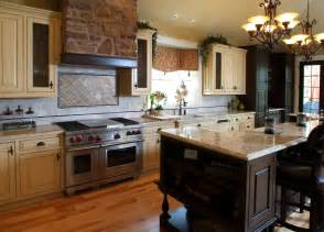 country kitchens french country kitchen michellegrilloportfolio