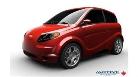 canapé cars auto elettrica in fibra di canapa nel 2012 arriva la