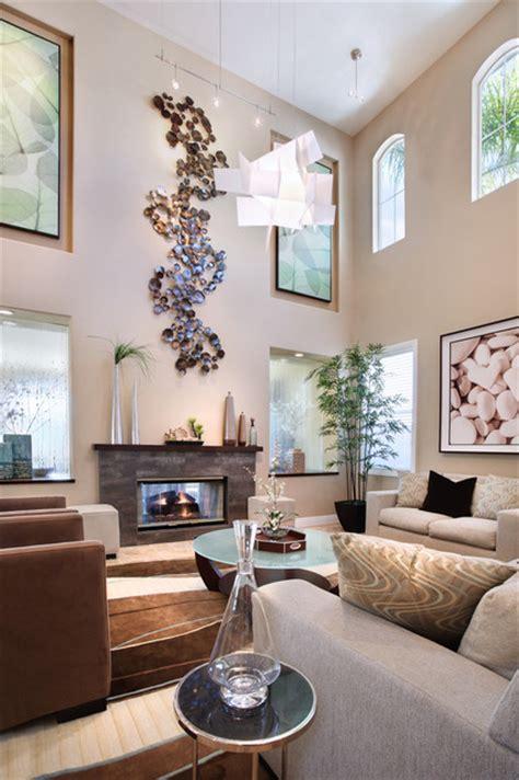 unique home decor ideas home decor ideas with unique wall art