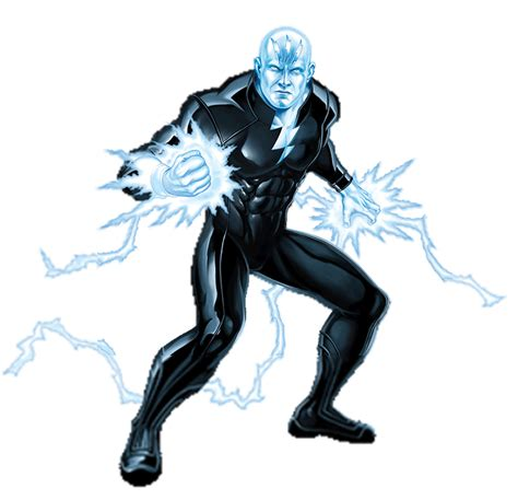 Marvel Superhero Wall Stickers electro ultimate spider man animated series wiki