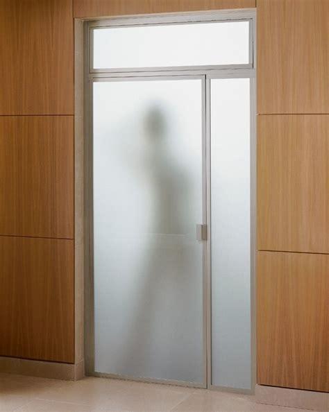 Kohler Steam Shower Doors Door For Kohler Steam Shower Useful Reviews Of Shower Stalls Enclosure Bathtubs And Other