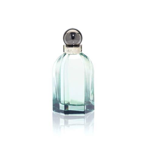balenciaga balenciaga l essence eau de parfum 75ml s fragrance
