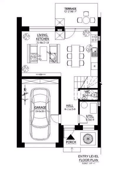 What Is A Duplex House by Construccion Ba 241 O Bajo Escalera Dikidu Com