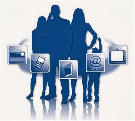 connessioni mobili web e connessioni mobili mettono al centro l individuo i