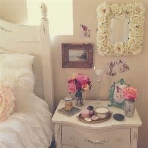 Cute Diy Bedroom Ideas Bedroom Candles Cute Decor Diy Image 4414244 By