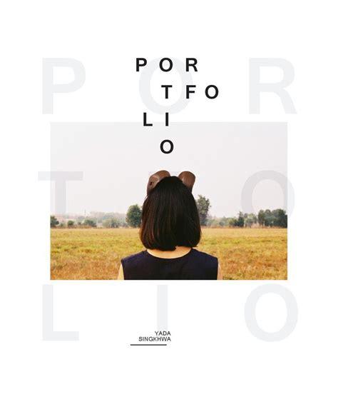 Portfolio Design Ideas by Portfolio Design Ideas Aloin Info Aloin Info