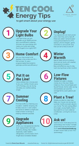 energy saving tips for summer summer energy saving tips home design