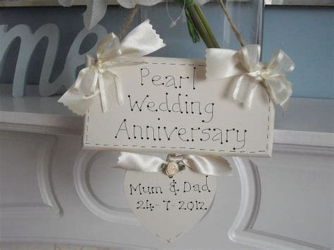 Wedding Anniversary Gift Stores by Wedding Anniversary Gifts Wedding Anniversary Gifts Pearl