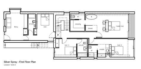 sketchup floor plan template sketchup garage plans sketch templates