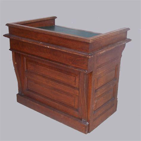 Ohio Desk Furniture by Bargain S Antiques 187 Archive Antique Oak Desk