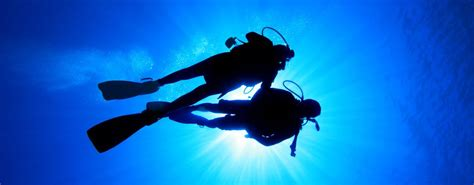 dive a how to be a better dive buddy 5 things not to do