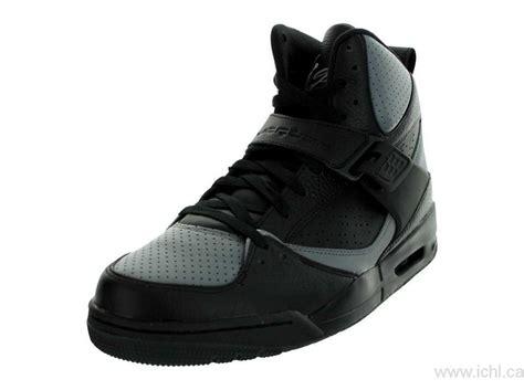 flight 45 basketball shoes 2017 nike flight 45 high max basketball shoes