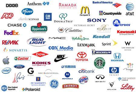 intern in a company company logo logos and search on