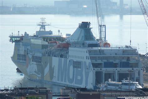 porti in toscana fotografia di navi e traghetti in toscana 326 bellezze
