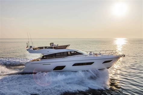 when does a boat become a yacht choosing a boat 171 yachtworld uk