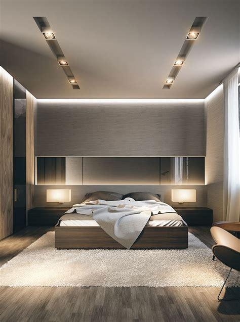 your dream bedroom your dream bedroom 50 outstanding bedrooms of your dreams