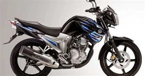 Yamaha Scorpio 2009 harga motor yamaha scorpio z 2009 motor drag