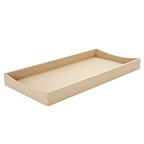 baby changing tables  land  nod