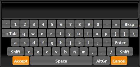 javascript keyboard layout 大きめのソフトウェアキーボードを実装できるjqueryプラグイン phpspot surface 日本でも