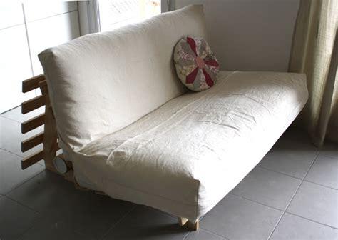 canapé convertible futon housse canap 195 169 futon convertible