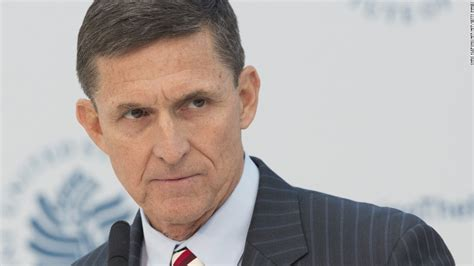 michael flynn michael flynn omitted russia income cnn video