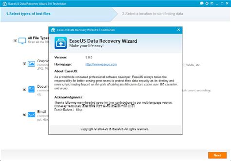 data recovery full version with crack easeus data recovery wizard 9 0 full crack patch latest