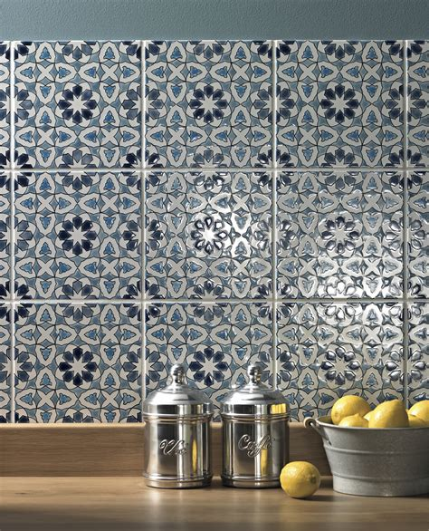 Contemporary Style Kitchen Cabinets by 6 Top Tips For Choosing The Perfect Kitchen Tiles Bt