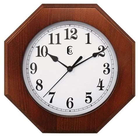 cheap wall clocks cheap wall clock