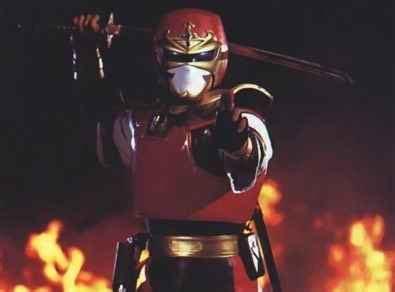 film robot jiraiya giraya ninja