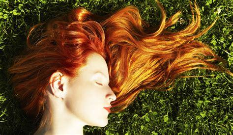 alimentazione capelli sani 10 consigli per avere capelli sani e folti lilian