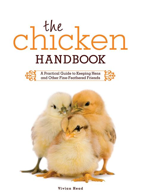 and chicken books a homesteading neophyte the chicken handbook by