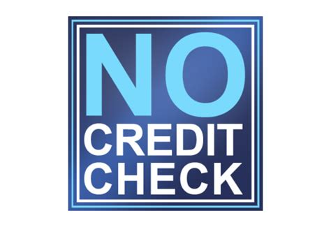 house loans for no credit 100 loans no credit needed i need a loan right now over 1000 dollars