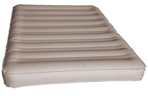 Puncture Resistant Air Mattress by Air Mattresses With Built In Air Mattresses With