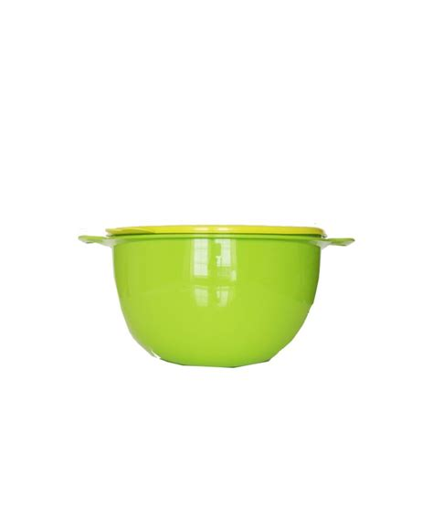 tupperware table accessories set tupperware set of 4 bowls snapdeal price storage deals at