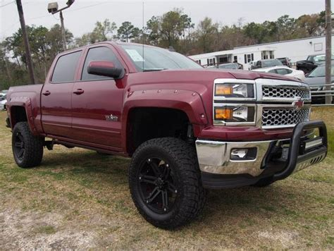 used gmc 4x4 trucks for sale lifted trucks for sale in houston area conversion 4x4