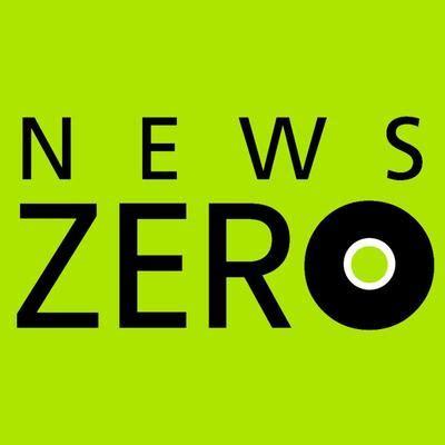 news zero news zero ntvnewszero twitter