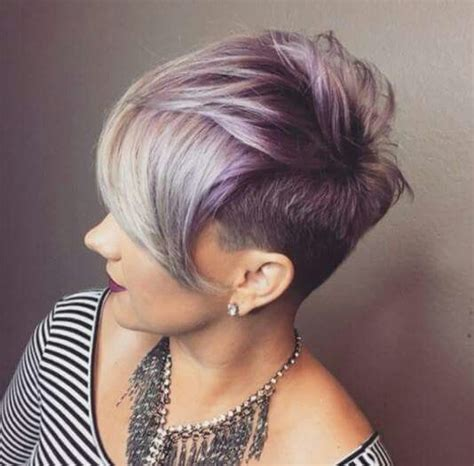 1000 images about pixie sticks on pinterest undercut 1000 images about hairstyles on pinterest brown hair