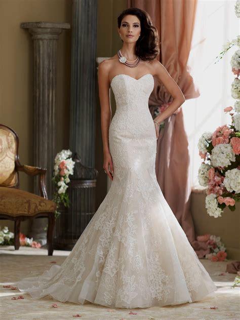 wedding dress with trumpet wedding dresses with sweetheart neckline naf dresses