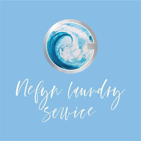 nefyn laundry services home facebook
