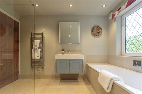 bathroom tiles surrey bathroom tiles surrey 28 images a dark outdated master