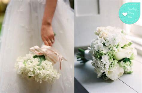 bouquet sposa fiori bianchi bouquet sposa 2014 fiori bianchi e romanticismo