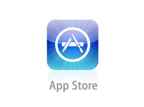 Mr sandeman filed under app store iphone ipod date dec 3 2008