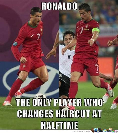 Ronaldo Memes - ronaldo by matte094 meme center