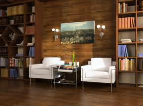 Wooden Bookshelf Design Interior Awesome Reading Space With Wooden Bookshelf