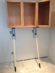 kitchen cabinet jacks kitchen cabinet installation tools manicinthecity
