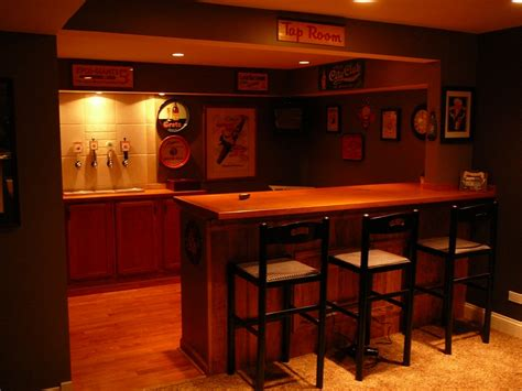 Bar Edmonton Home Bar Edmonton