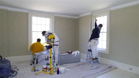 paint colours for north facing rooms best paint colors for north facing rooms north facing room the best most popular benjamin